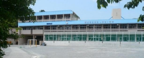 保田しおさい学校